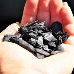 Can biochar be a sustainable solution for wastes in the agricultural sector?
